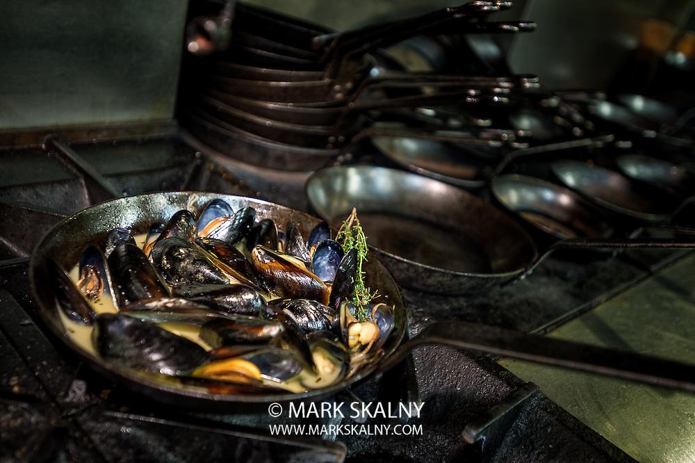 Corporate  Photography  <br /> by Mark Skalny 1-888-658-3686  <br /> www.markskalny.com  <br /> #MSP1207