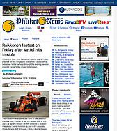 https://www.thephuketnews.com/raikkonen-fastest-on-friday-after-vettel-hits-trouble-68641.php#VSPJkBCWRSkiX6KI.97