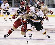 OKC Blazers vs Lubbock - 3/24/2006