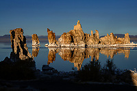 090-P101937<br /> <br /> Mono Lake Tufa State Reserve<br /> © 2018, California State Parks.<br /> Photo by Brian Baer