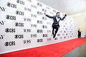 73rd Tony Awards Press Room