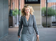 Esther McVey 17th September 2020