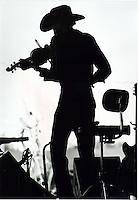 Gatemouth Brown 1997