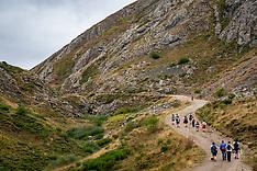 20210910 ESP: BvdGF hike challenge day 2, Torrestio