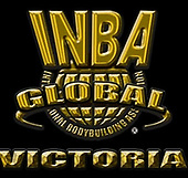 INBA Victoria