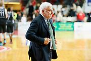 DESCRIZIONE : Varese Lega A 2013-14 Cimberio Varese Granarolo Virtus Bologna<br /> GIOCATORE : Bruno Arrigoni<br /> CATEGORIA : Ritratto Delusione<br /> SQUADRA : Granarolo Virtus Bologna<br /> EVENTO : Campionato Lega A 2013-2014<br /> GARA : Cimberio Varese Granarolo Virtus Bologna<br /> DATA : 26/12/2013<br /> SPORT : Pallacanestro <br /> AUTORE : Agenzia Ciamillo-Castoria/G.Cottini<br /> Galleria : Lega Basket A 2013-2014  <br /> Fotonotizia : Varese Lega A 2013-14 Cimberio Varese Granarolo Virtus Bologna<br /> Predefinita :