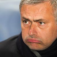Champions League - Chelsea vs Basel