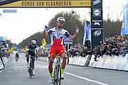 99° Giro delle Fiandre 6-04-2015
