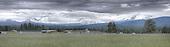 Pacific Northwest-2013