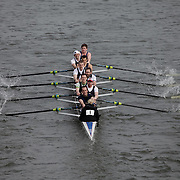 Vets' HoRR 2015 - Masters A