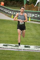 Patrick Smyth, USA, 9th, 29:21