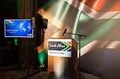 2020 SA event Davos