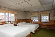 Room 14
