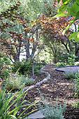 Garden Sense Inc. - Los Altos