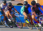 RadSport bike race, West Reading, Berks Co., PA