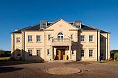 Private Residence - Archerfield - North Berwick