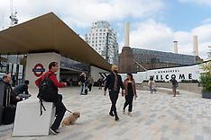 2021_09_20_Opening_Of_Battersea_TNZ