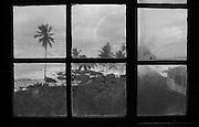 Sao Tomé e Principe (W.Africa) 1982