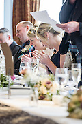 The wedding of Gavin and Susanne Liddle, (nee Batchelor),  which took place at the Marine Macdonald Hotel & Spa in North Berwick, on the 2nd May 2015