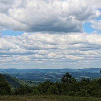 """Sky Rolling""<br />