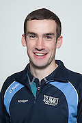Paul Colgan at Orreco Science Summit, Glenlo Abbey Hotel, Galway, 25.10.16