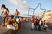 Bienal de Arte de la Habana