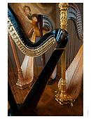 harps | 4press