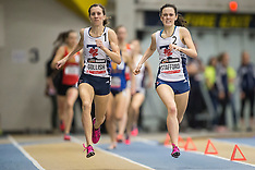 2015 CIS Track and Field Championships