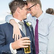 ©Sportography.tv Alex & David Irwin