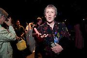 TONY ELLIOT, Andrew Logan't Alternative Miss World. The Roundhouse. 2 May 2009