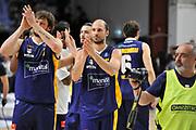 DESCRIZIONE : Beko Legabasket Serie A 2015- 2016 Dinamo Banco di Sardegna Sassari - Manital Auxilium Torino<br /> GIOCATORE : Jacopo Giacchetti<br /> CATEGORIA : Ritratto Delusione Postgame<br /> SQUADRA : Manital Auxilium Torino<br /> EVENTO : Beko Legabasket Serie A 2015-2016<br /> GARA : Dinamo Banco di Sardegna Sassari - Manital Auxilium Torino<br /> DATA : 10/04/2016<br /> SPORT : Pallacanestro <br /> AUTORE : Agenzia Ciamillo-Castoria/C.Atzori
