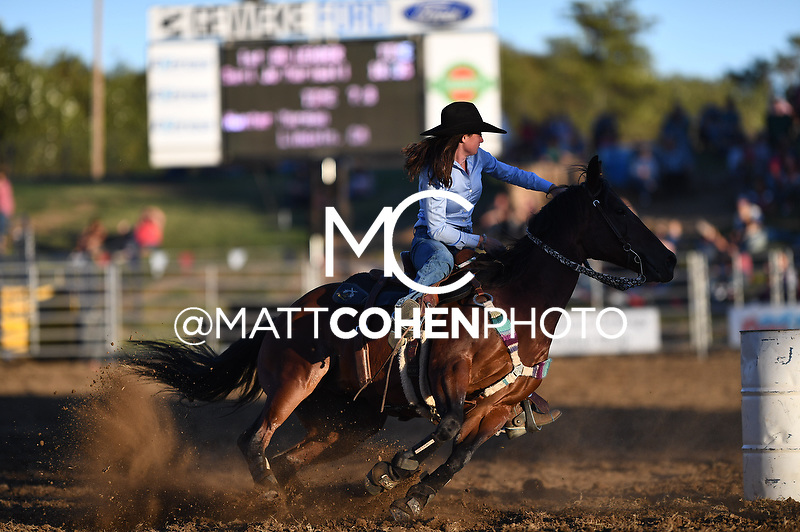 Hunter Morgan, Marysville 2018<br /> <br /> <br /> UNEDITED LOW-RES PREVIEW<br /> <br /> <br /> File shown may be an unedited low resolution version used as a proof only. All prints are 100% guaranteed for quality. Sizes 8x10+ come with a version for personal social media. I am currently not selling downloads for commercial/brand use.