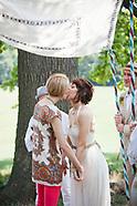 3   Ceremony - CC & Vanessa