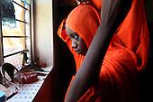 Zanzibar Images