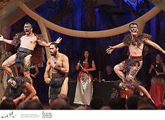 NZ Int'l Arts Festival 12 - Troilus + Cressida