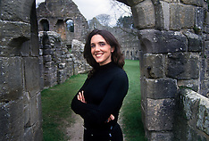 bettany Hughes_The Guide
