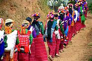 """Burma """"Life and Death in Burma"""" Jay Dunn"""