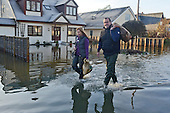 2014_01_12_Floods_SSI