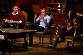 "August 19, 2021 - USA: ABC's ""The Hustler"" - Episode: 211"