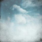 Abstract Skies III