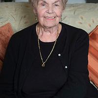 Peggy Dempsey