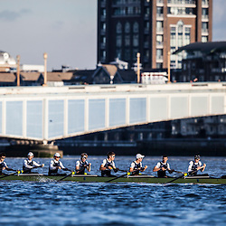 2014-01-19 OUBC Trial 8s