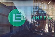 Lane-End-Brand-Art