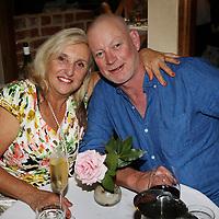 Hickinbotham Winery Valentine's Day 2020