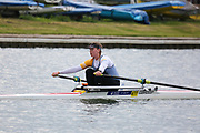Crew: 477  RDG-BIRCH  Reading Rowing Club  W 1x<br /> <br /> Abingdon Spring Head 2019<br /> <br /> To purchase this photo, or to see pricing information for Prints and Downloads, click the blue 'Add to Cart' button at the top-right of the page.