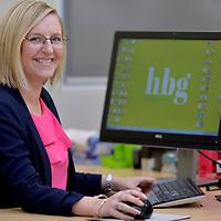 HBG Tax & Accounting-2017