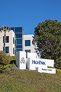 HighPark Business Center In Mission Viejo
