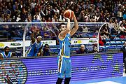 DESCRIZIONE : Capo dOrlando Lega A 2015-16 Betaland Orlandina Basket Vanoli Cremona<br /> GIOCATORE : Fabio Mian<br /> CATEGORIA : Tiro<br /> SQUADRA : Betaland Orlandina Basket<br /> EVENTO : Campionato Lega A Beko 2015-2016 <br /> GARA : Betaland Orlandina Basket Vanoli Cremona<br /> DATA : 15/11/2015<br /> SPORT : Pallacanestro <br /> AUTORE : Agenzia Ciamillo-Castoria/G.Pappalardo<br /> Galleria : Lega Basket A Beko 2015-2016<br /> Fotonotizia : Capo dOrlando Lega A Beko 2015-16 Betaland Orlandina Basket Vanoli Cremona
