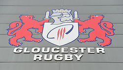 - Mandatory by-line: Nizaam Jones/JMP- 16/12/2017 - RUGBY - Kingsholm - Gloucester, England - Gloucester Rugby v Zebre Rugby Club- European Rugby Challenge Cup