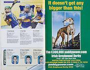 All Ireland Senior Hurling Championship Final,.06.09.2009, 09.06.2009, 6th September 2009, 6092009AISHCF1, Minor Galway 2-15, Kilkenny 2-11, Senior Kilkenny 2-22, Tipperary 0-23, paddypower.com,